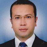 Erol Durucu, MD
