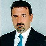 Taner Ezgi, MD